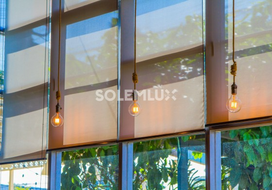 solemlux_screen_pagrindine_1588254039-632086aa822f61a873b1a38946a1dc92.jpg